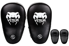 "Big Focus Mitts ""ELITE"", Venum"