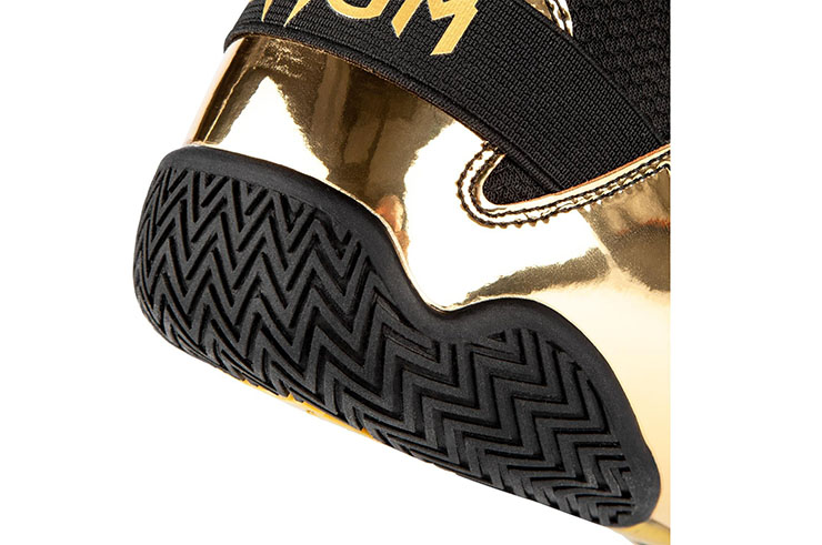 Zapatos de Boxeo, Pro - Elite, Venum