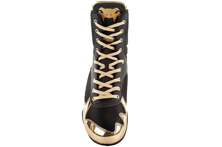 Boxing Shoes, Pro - Elite, Venum