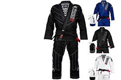 "Kimono Ju Jitsu Brésilien ""Elite Light 2.0"", Venum"