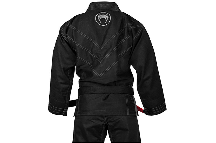 """Kimono Ju Jitsu brasileño """"Elite Light 2.0"""", Venum"""