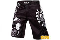 Fightshort 8ans - Born to Fight, Venum