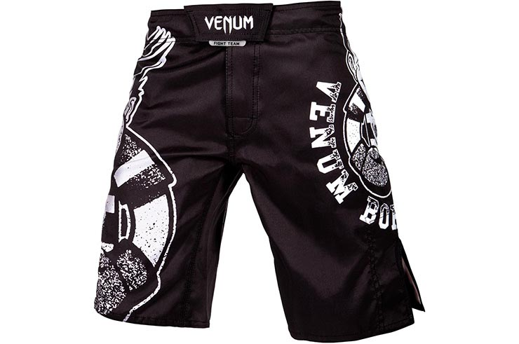 8 year old Fightshorts - Born to Fight, Venum