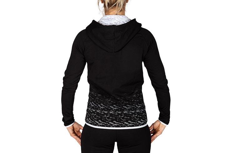 "Sweatshirt Femme ""CAMOLINE"", Venum"