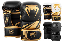 Sparring Gloves- Challenger 3.0, Venum