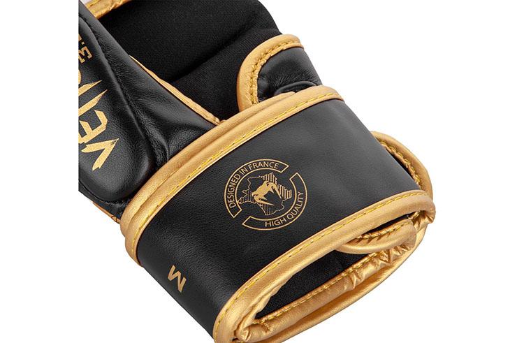Sparring Gloves- Challenger 3.0, Venum