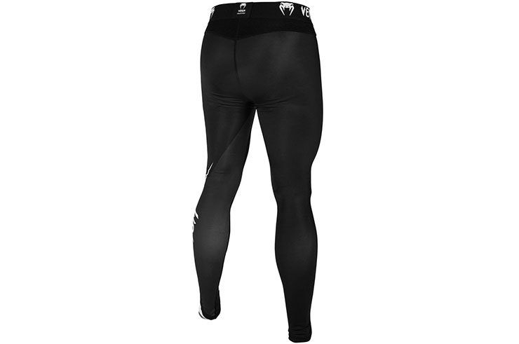 "Pantalon de compression ""Contender 4.0"", Venum"