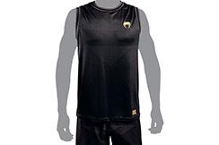 Camiseta sin mangas - Club 182, Venum