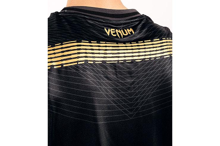 """Top """"Club 182"""", Venum"""