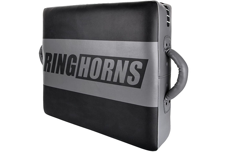 CHARGER CASE CHARGER RH-00029-001, RINGHORNS