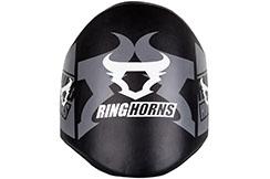 CINTURON ABDOMINAL RH-00014-001 RINGHORNS
