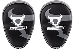 FOCUS MITTS RH-00018-001 RINGHORNS