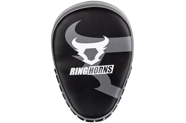 FOCUS MITTS RH-00018-001 RINGHORNS