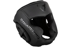 CASCO BOXEO CHARGER RH-00021-116, RINGHORNS