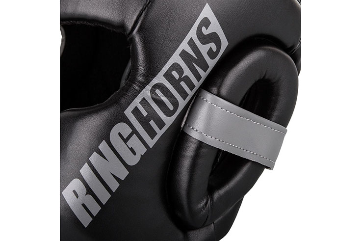 PROTECTIVE HEADGEAR CHARGER RH-00021-116, RINGHORNS