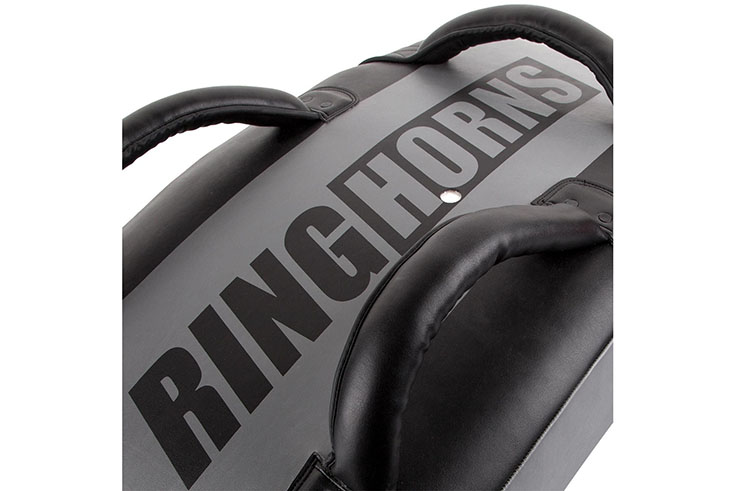 GRAN ESCUDO CHARGER RH-00015-001, RINGHORNS