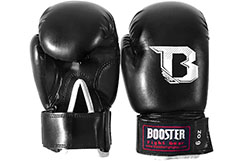 Boxing Gloves - Kids BT Kids, Booster