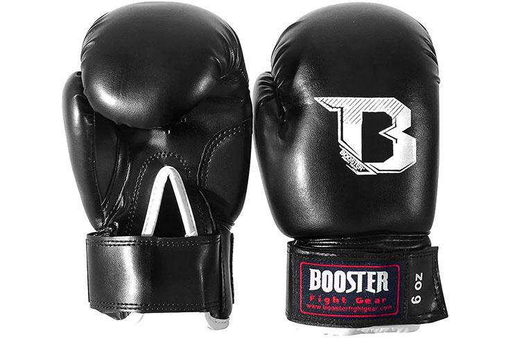 Gants de Boxe - Enfants BT Kids, Booster