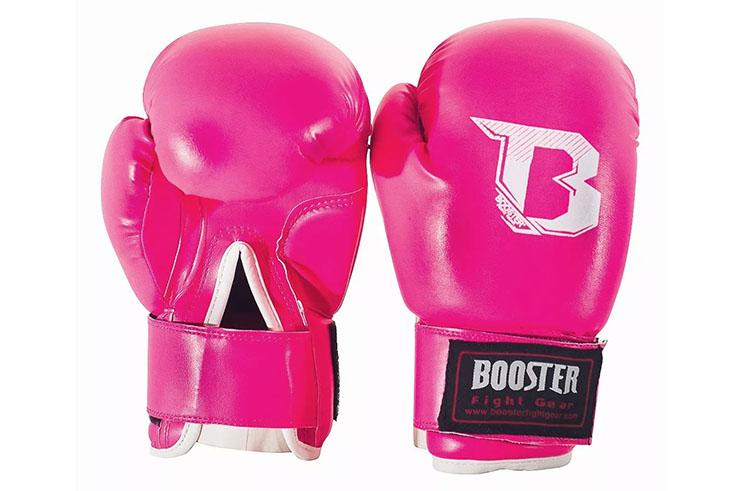 Boxing Gloves - Kids BT Kids, Booster