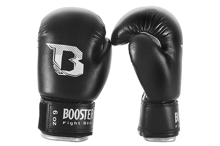 Guantes de Boxeo - Niños BT Kids, Booster