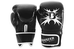 Guantes de Boxeo - Niños BT Future, Booster