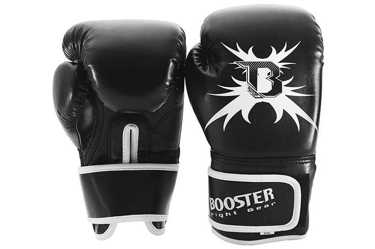 Gants de Boxe - Enfants BT Future, Booster