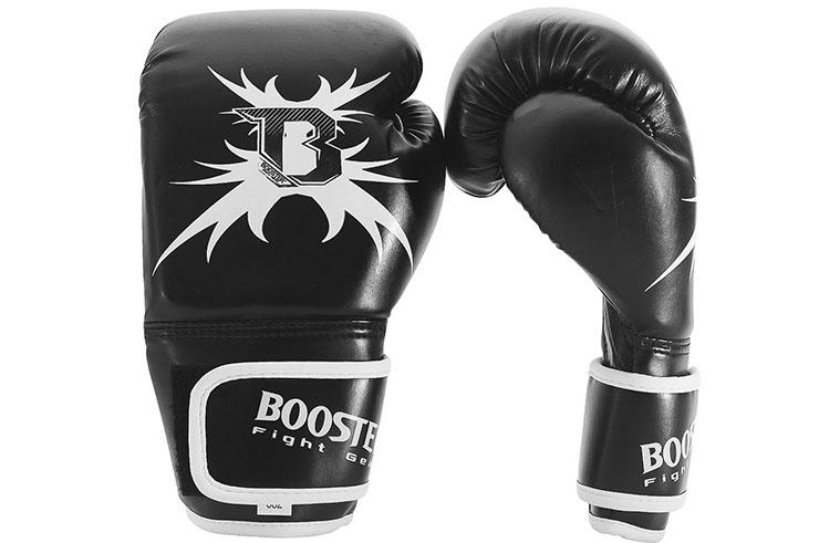 Guantes de Boxeo, niños - BT Future, Booster