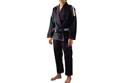 Kimono Ju Jitsu Brésilien, Femme - Bõa Treinado, Bõa