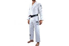 Kimono de Ju Jitsu Brasileño - Bõa Ne-Waza 2.0, Bõa