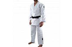 Kimono de Judo, Compétition - Bõa Sentoki 2.0, Bõa