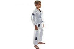 Kimono de Judo, Enfant - Bõa Saisho 2.0, Bõa