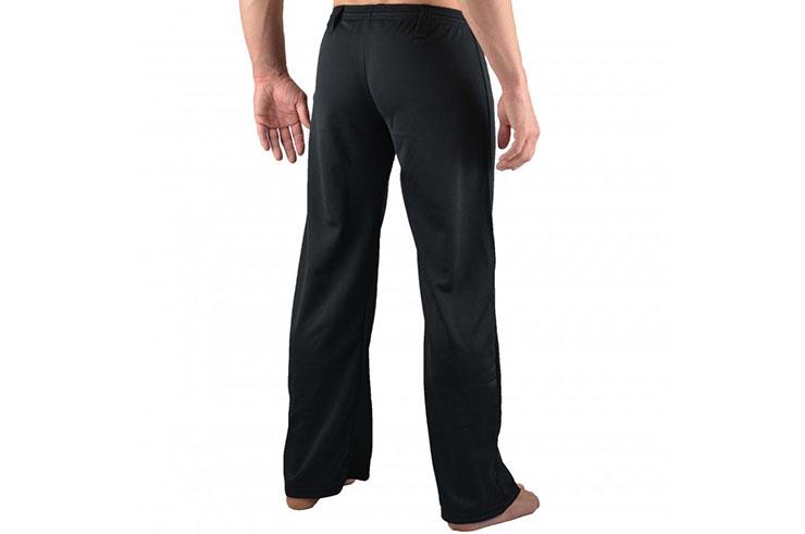 Pantalon de Capoeira - Bõa Estilo, Bõa