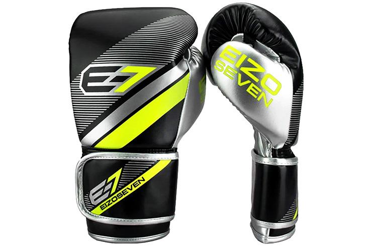 Guantes Formación - E7 First, Eizo Boxing