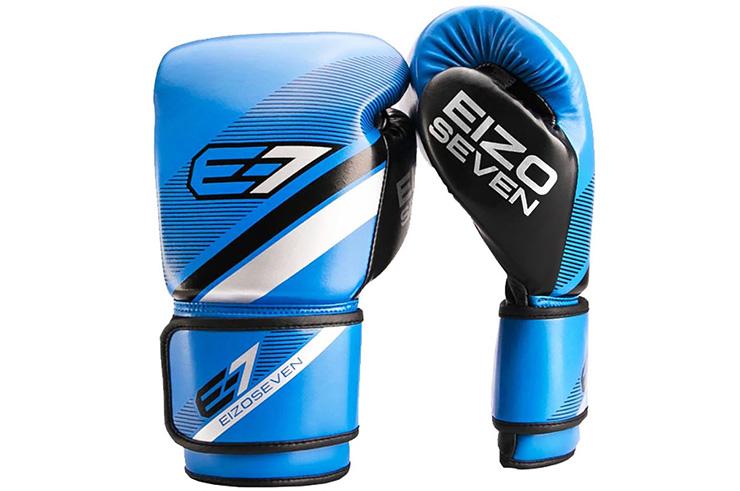Guantes Formación - E7-FIRST-10 - First, Eizo Boxing