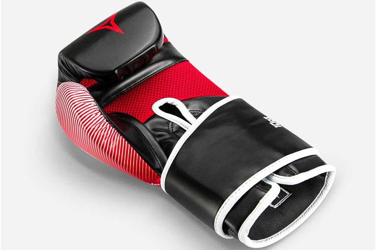 Gants d'Entraînement - GAMMA, Eizo Boxing