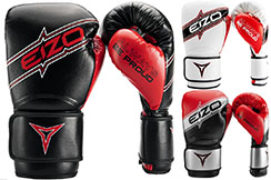 Training Gloves - DYNAMIC, Eizo Boxing
