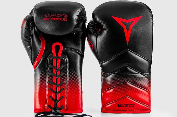 Guantes de Boxeo, Competición - ECLIPSE , Eizo Boxing