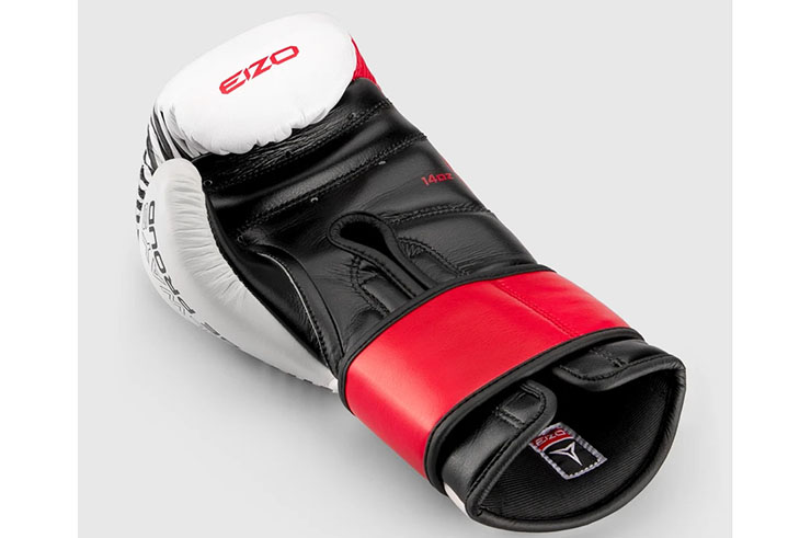 Training Gloves - NEXT, Eizo Boxing
