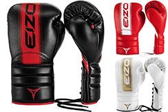 Guantes de Entrenamiento o Competición - SUPREME, Eizo Boxing