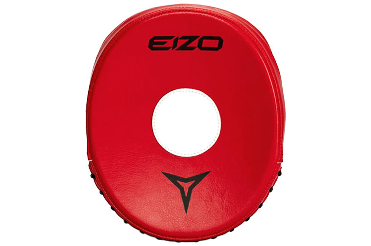 Mini Patas de oso, Curvas - PFM, Eizo Boxing