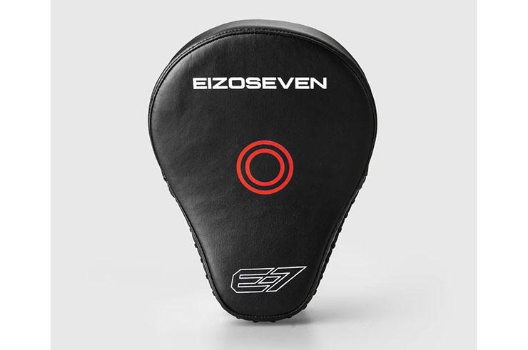 Pattes d'ours, Précision - E-7 REVO, Eizo Boxing