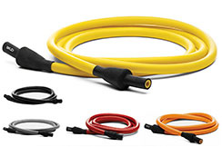 Training cable - TC, SKLZ