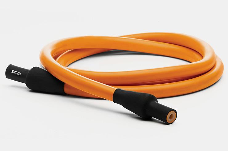 Câble d'entraînement TC, SKLZ