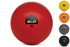 Medecine Ball Weighted Training Ball, SKLZ