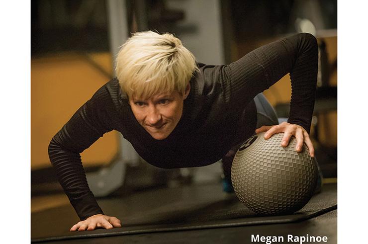Medecine Ball Weighted Training Ball, SKLZ