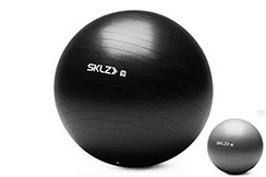 Stability Ball, SKLZ