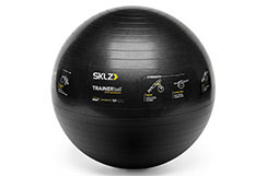 Ballon Fitness - Trainerball Sport Performance, SKLZ