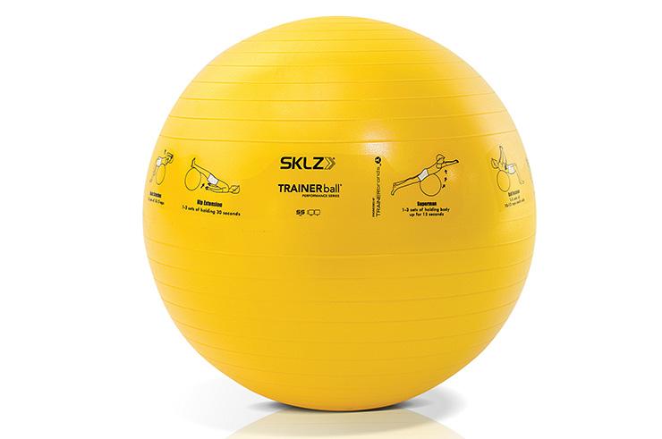 Trainerball Sport Performance TB-SPT, SKLZ