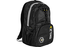 C6 BackPack, SKLZ