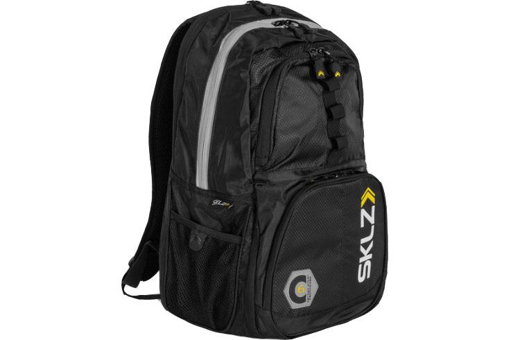 Sac à Dos 30 L «C6 Backpack», SKLZ